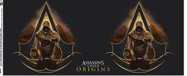 Mg2496-assassins-creed-origins-archer