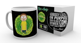 Mg2511-rick-and-morty-nobody-exists-product