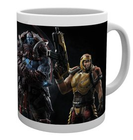Mg2513-quake-champions-group-mug