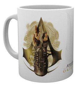 Mg2497-assassins-creed-origins-dagger-mug