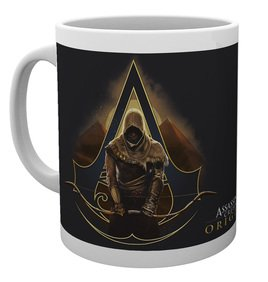 Mg2496-assassins-creed-origins-archer-mug