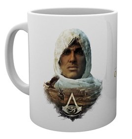 Mg2542-assassins-creed-origins-head-mug
