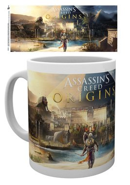 Mg2543-assassins-creed-origins-cover-mockup