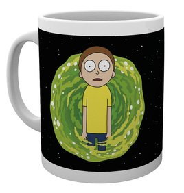 Mg2511-rick-and-morty-nobody-exists-mug