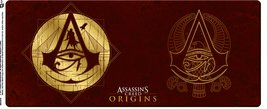 Mg2498-assassins-creed-origins-gold-icons