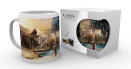 Mg2543-assassins-creed-origins-cover-product