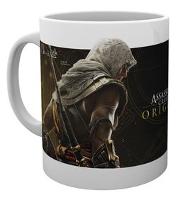 Mg2547-assassins-creed-origins-synchronization-mug