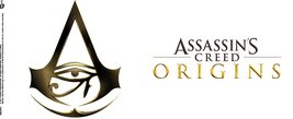 Mg2493-assassins-creed-origins-logo