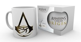 Mg2493-assassins-creed-origins-logo-product