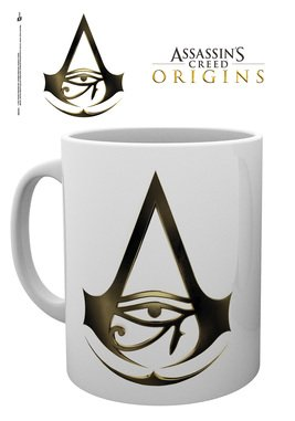 Mg2493-assassins-creed-origins-logo-mockup