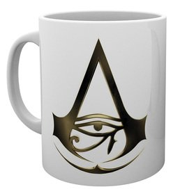 Mg2493-assassins-creed-origins-logo-mug