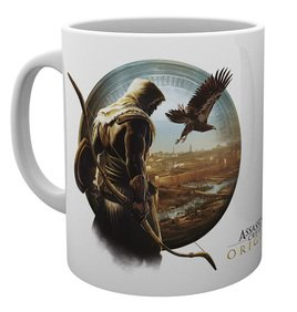 Mg2494-assassins-creed-origins-eagle-mug
