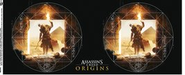 Mg2495-assassins-creed-origins-wanderer