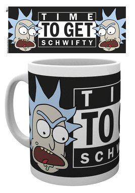 Mg2517-rick-and-morty-time-to-get-schwifty-mockup