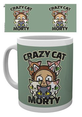 Mg2550-rick-and-morty-crazy-cat-morty-mockup