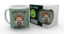 Mg2550-rick-and-morty-crazy-cat-morty-product