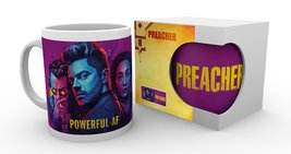 Mg2558-preacher-season-2-key-art-product