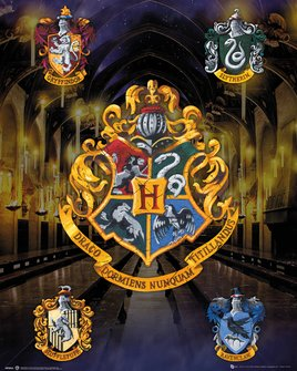 Mp2064-harry-potter-house-crests