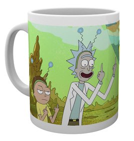 Mg2516-rick-and-morty-peace-mug