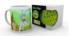 Mg2516-rick-and-morty-peace-product