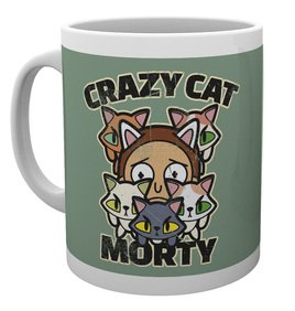 Mg2550-rick-and-morty-crazy-cat-morty-mug