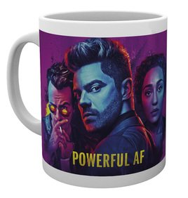 Mg2558-preacher-season-2-key-art-mug