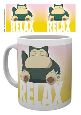 Mg2445-pokemon-snorlax-mockup
