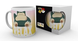Mg2445-pokemon-snorlax-product