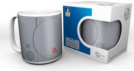 Mgb0003-playstation-console-product