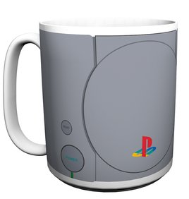 Mgb0003-playstation-console-mug