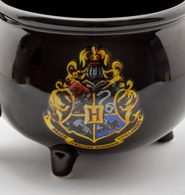 Mg2010 harry potter cauldron 3d 04