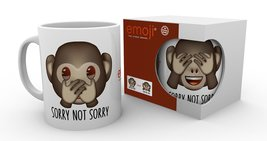Mg2596-emoji-sorry-not-sorry-product