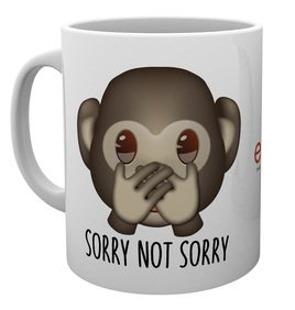 Mg2596-emoji-sorry-not-sorry-mug