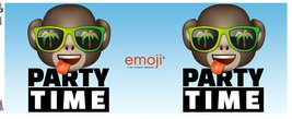 Mg2594-emoji-party-time