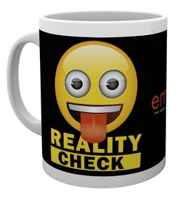 Mg2604-emoji-reality-check-mug