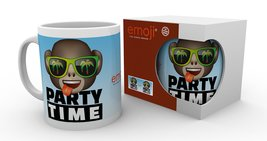 Mg2594-emoji-party-time-product
