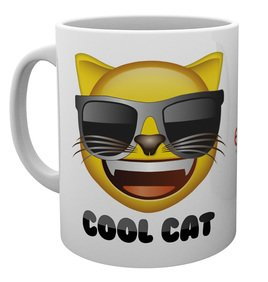 Mg2597-emoji-cool-cat-mug