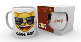 Mg2597-emoji-cool-cat-product