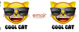 Mg2597-emoji-cool-cat