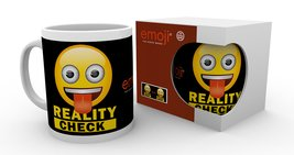 Mg2604-emoji-reality-check-product