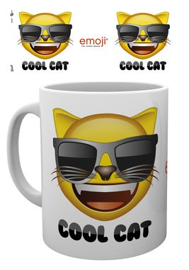 Mg2597-emoji-cool-cat-mockup