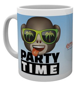 Mg2594-emoji-party-time-mug
