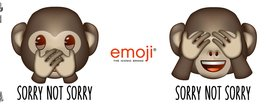 Mg2596-emoji-sorry-not-sorry