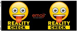 Mg2604-emoji-reality-check
