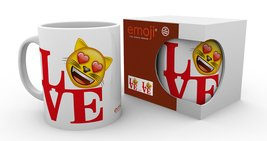 Mg2595-emoji-love-product