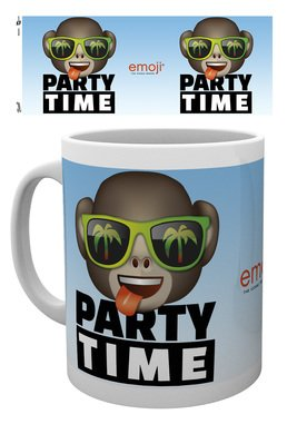 Mg2594-emoji-party-time-mockup