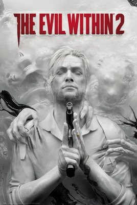 Fp4540-the-evil-within-2-key-art