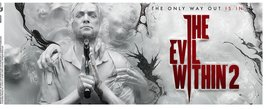 Mg2539-the-evil-within-2-key-art