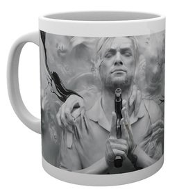 Mg2539-the-evil-within-2-key-art-mug