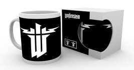 Mg2545-wolfenstein-logo-product